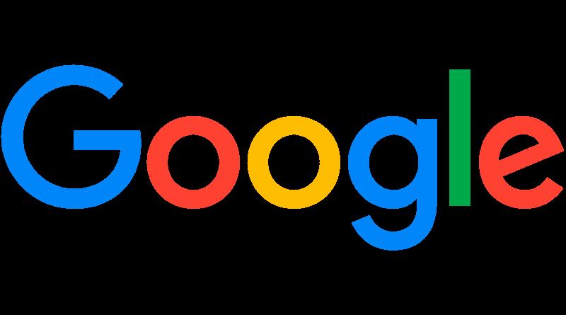 Google azioni