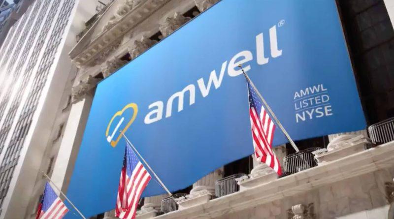 Amwell azioni