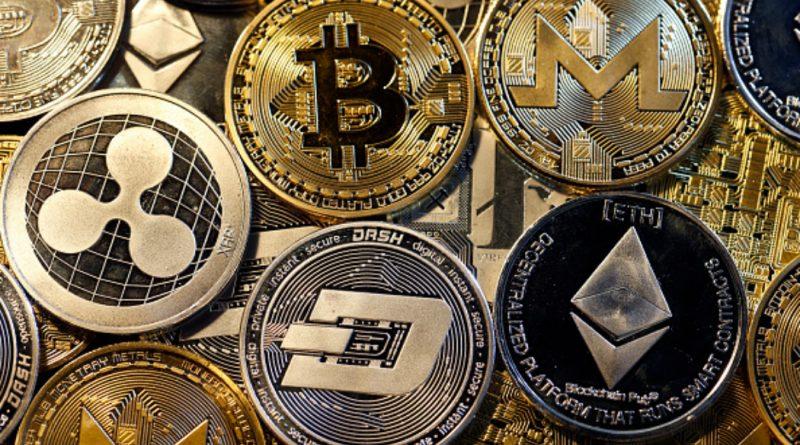 Coinbase e azioni: Bitcoin