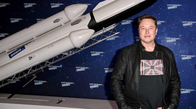 Elon Musk: sta prendendo le distanze dalla sua azienda? Dichiara: è stupido comprare Bitcoin!