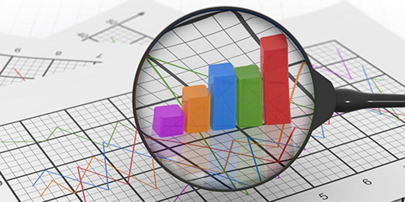 Value e Growth stock