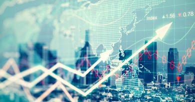 Orari mercati: Elenco orari apertura e chiusura degli indici, ETF e materie prime
