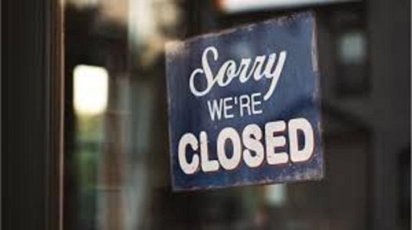 Date chiusura mercati: tutte le festivita e giorni di chiusura dei mercati