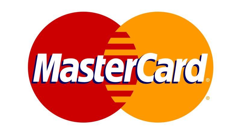Mastercard azioni