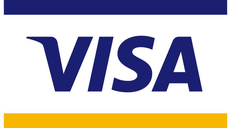 Visa azioni