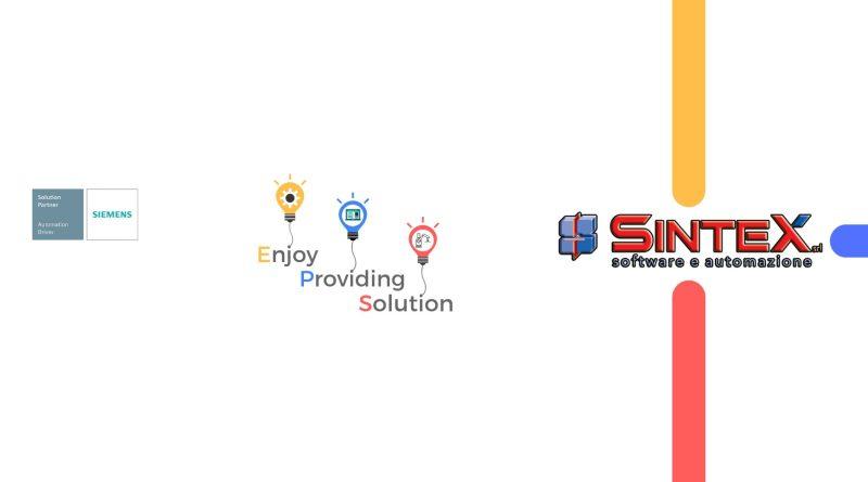 Sintx Technologies azioni