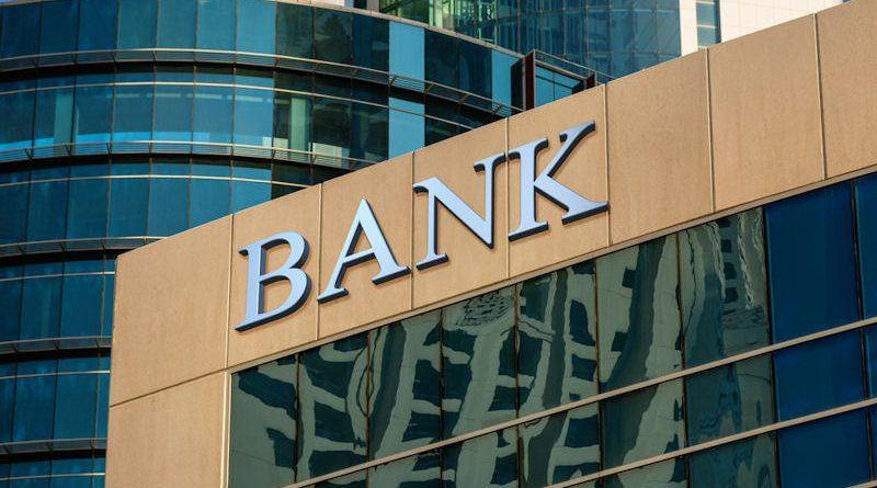 First Bancorp azioni