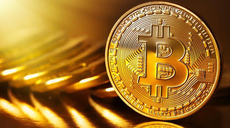 BitCoin news: titoli, quotazione, descrizione e proiezione