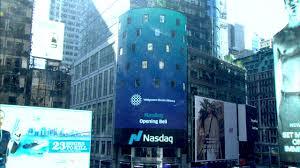 Walgreen boots alliance azioni