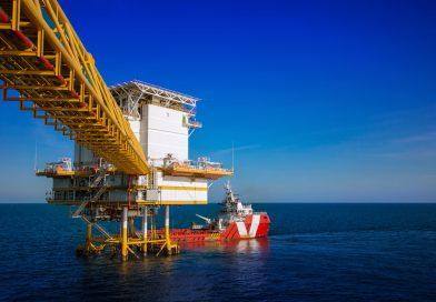 Nostrum Oil & Gas