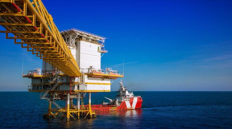 Nostrum Oil & Gas azioni