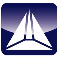 Amtech Systems azioni