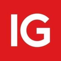 IG recensione