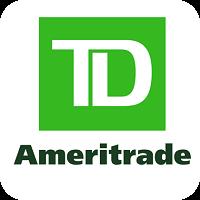 TD Ameritrade Forex broker